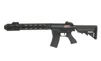 Штурмовая винтовка CYMA 518
