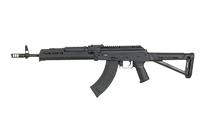 Штурмоваz винтовка AK Magpul Cyma