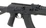 Cyma, Штурмоваz винтовка AK Magpul Cyma