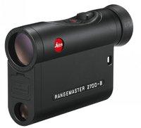 Дальномер Leica Rangemaster CRF 2700-В