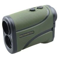 Лазерный дальномер Paragon 6x25 Vector Optics