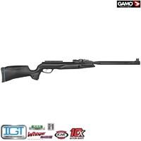 Пневматическая винтовка Gamo GAMO SPEEDSTER IGT 10X GEN2