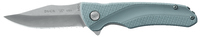 840GYS Нож Buck Sprint Select серый