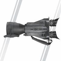 Бинокль ночного видения Mercury Филин-ЧБ 5х 2+