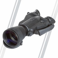 Бинокль ночного видения Mercury Филин-ЧБ 8х 2+