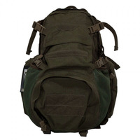 Flyye Yote Hydration Backpack Ranger Green