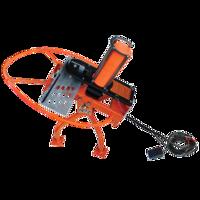 Метательная машинка Do-all outdoors FP25 Fowl Play Trap