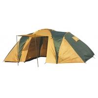 Кемпинговая палатка Forrest AMAZON 6