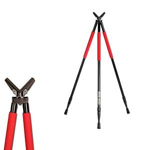 Сошки, подставки, упоры, Тренога BogGear Red Legged Devil Tripod 168 см