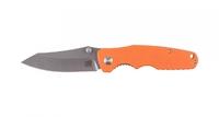 Нож SKIF Cutter orange