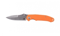 Нож SKIF Mouse orange