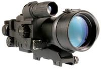 Прицел ночного видения Yukon Sentinel 2,5x50