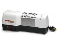 CH/270 Точильная станция Chefs Choice (электро+механика)