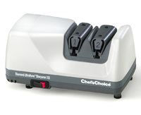 CH/312 Chefs Choice  Электрический станок для заточки ножей