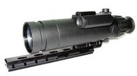 Прицел ночного видения ElectroOptic Corvus 4x