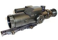 Прицел ночного видения ElectroOptic Corvus D/N 4x