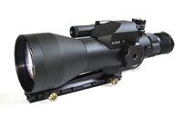 Прицел ночного видения ElectroOptic Corvus D/N 6x 3+
