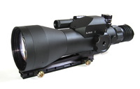 ElectroOptic, Прицел ночного видения ElectroOptic Corvus D/N 6x 3+