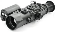 Тепловизор ElectroOptic Strix 6S50