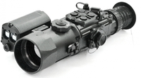 ElectroOptic, Тепловизор ElectroOptic Strix 3S50