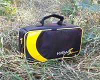 Футляр для 2х катушек Kibas K 1302 Hard