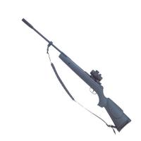 Пневматическая винтовка Gamo Shadow BZ-30