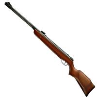 Gamo, Пневматическая винтовка Gamo CF-20