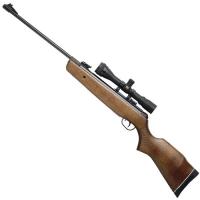 Gamo, Пневматическая винтовка Gamo Combo Hunter 440