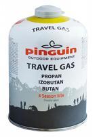 Газовые баллоны, Газовый баллон PINGUIN 450 g