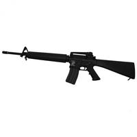 Штурмовая винтовка G&D M16A3 (DTW)