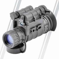 Прибор ночного видения Mercury Гекко-ЧБ 2+ черно-белый