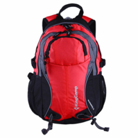 Рюкзак KingCamp Blueberry 18 Red