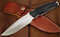 GS 11421 Нож туристический Green Hunter