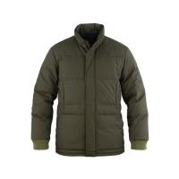 Куртка охотничья мужская Beretta GU82-2283-0707