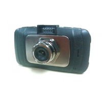 Видеорегистратор X-Vision H-770