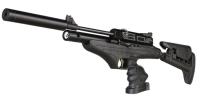 Hatsan, Пневматическая винтовка Hatsan AT-P2