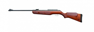 Gamo, Пневматическая винтовка Gamo Hunter IGT