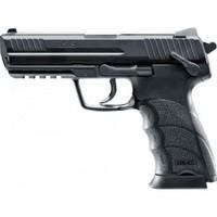 Umarex, Пневматический пистолет Umarex Heckler & Koch HK45