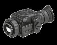 AGM Global Vision, Тепловизионный монокуляр AGM Protector TM25-384 (384x288), 1300м