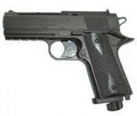 Borner WC 401 (Colt Defender)