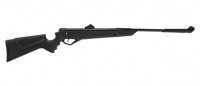 Asil Arms 701