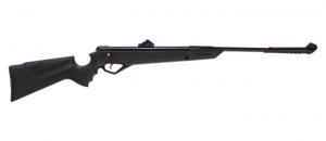 Asil Arms, Asil Arms 701