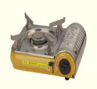 Плита газовая НМ166-L14 «мини»