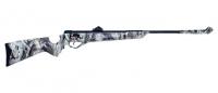 Asil Arms 701 Камо
