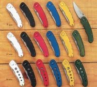 Нож GIGAND FC-9858