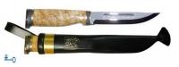 548018WНож туристический Suomi-Finland knife
