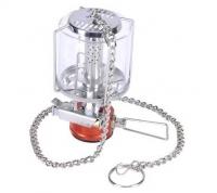 Лампа газовая HM166-D306