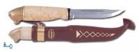 549011Нож туристический Bear knife