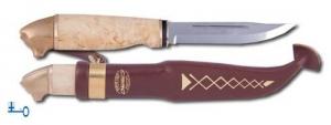 Marttiini, 549011Нож туристический Bear knife