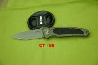 Нож GIGAND CТ-98 COLT